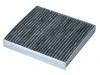 Cabin Air Filter:27277-4M400-A084