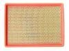 Air Filter:CNIC-159601-AA